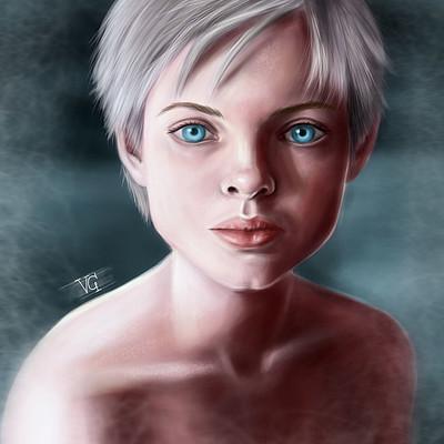 Veronika gering 9