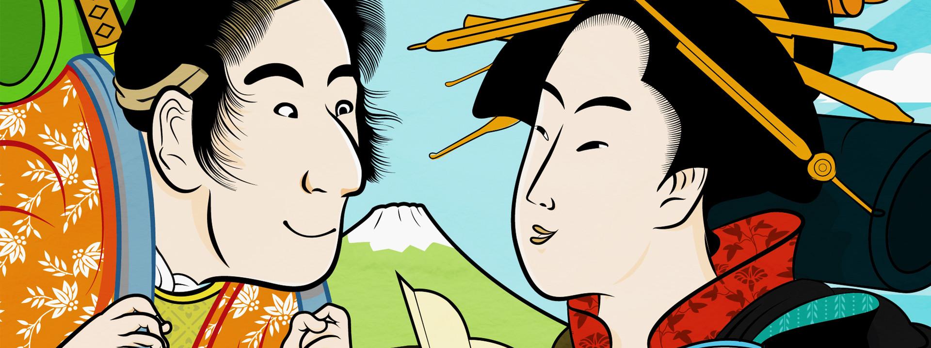 Marco baccioli fukuoka illustration v2 facebook page