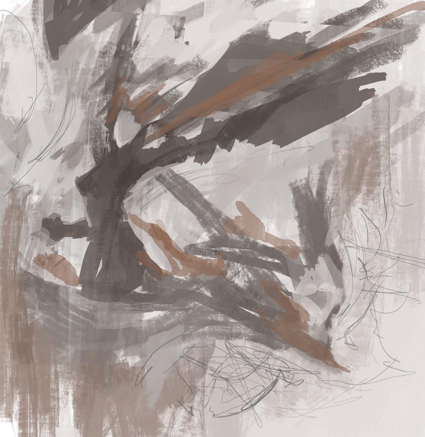 Alexandre chaudret dcorpse 19b