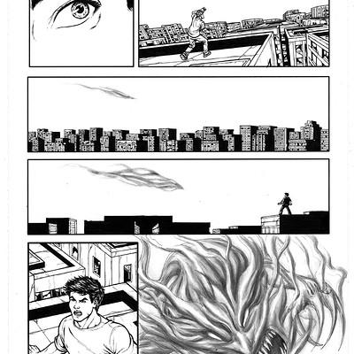 Gustavo melo previa pagina 02