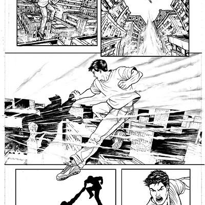 Gustavo melo previa pagina 04