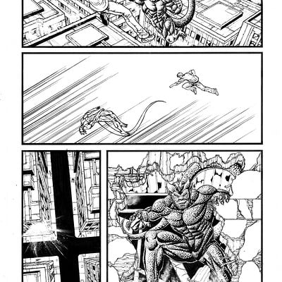 Gustavo melo previa pagina 06