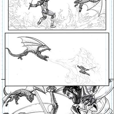 Gustavo melo pagina 08 dragoesb