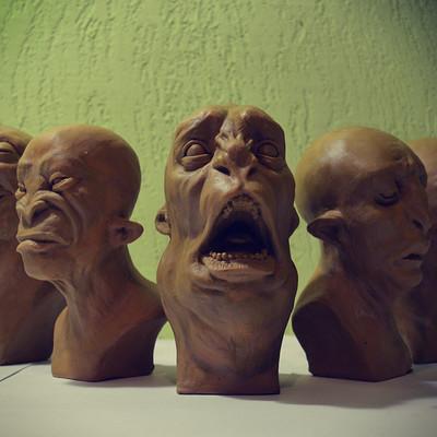 Sadan vague fast busts 1 by sadania d940y8v