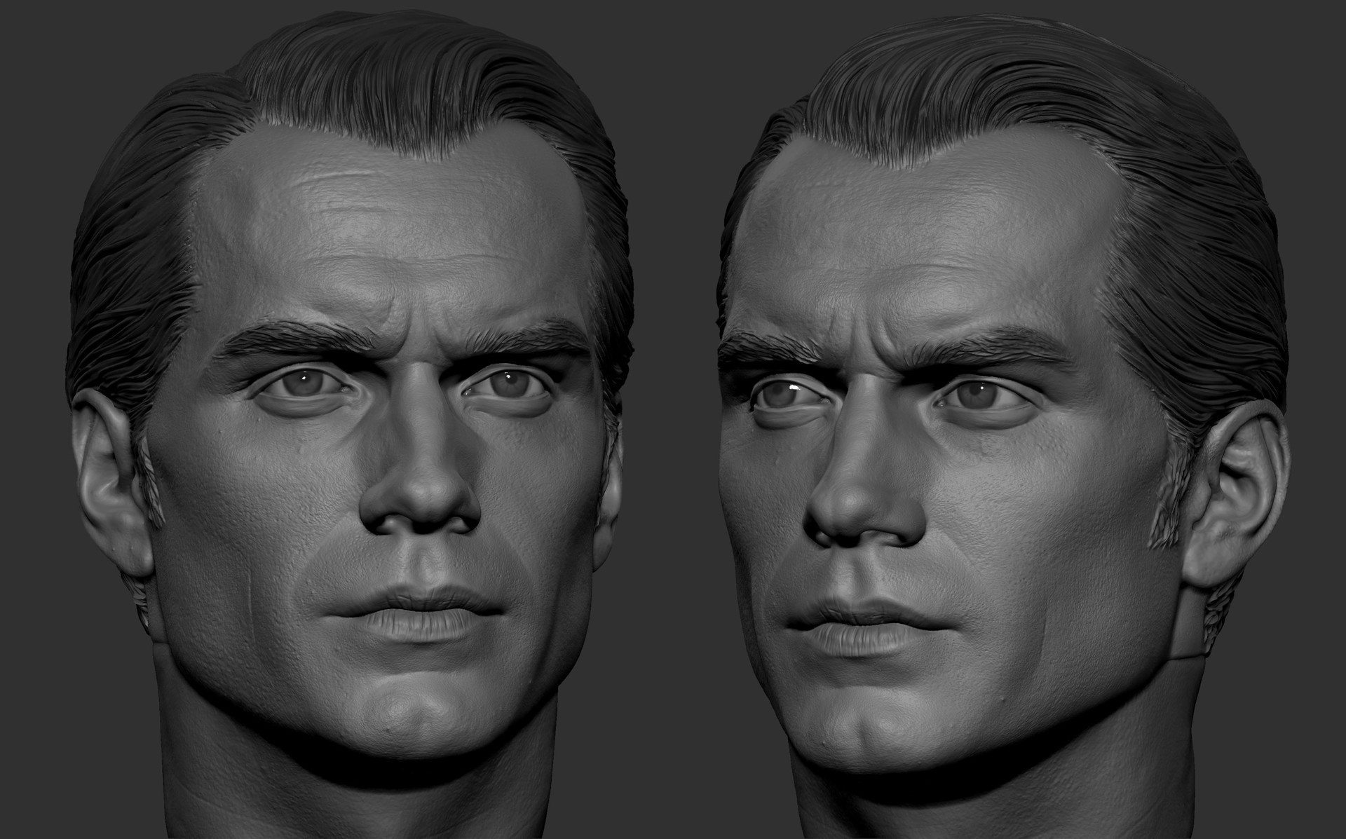 zbrush screen grab-01