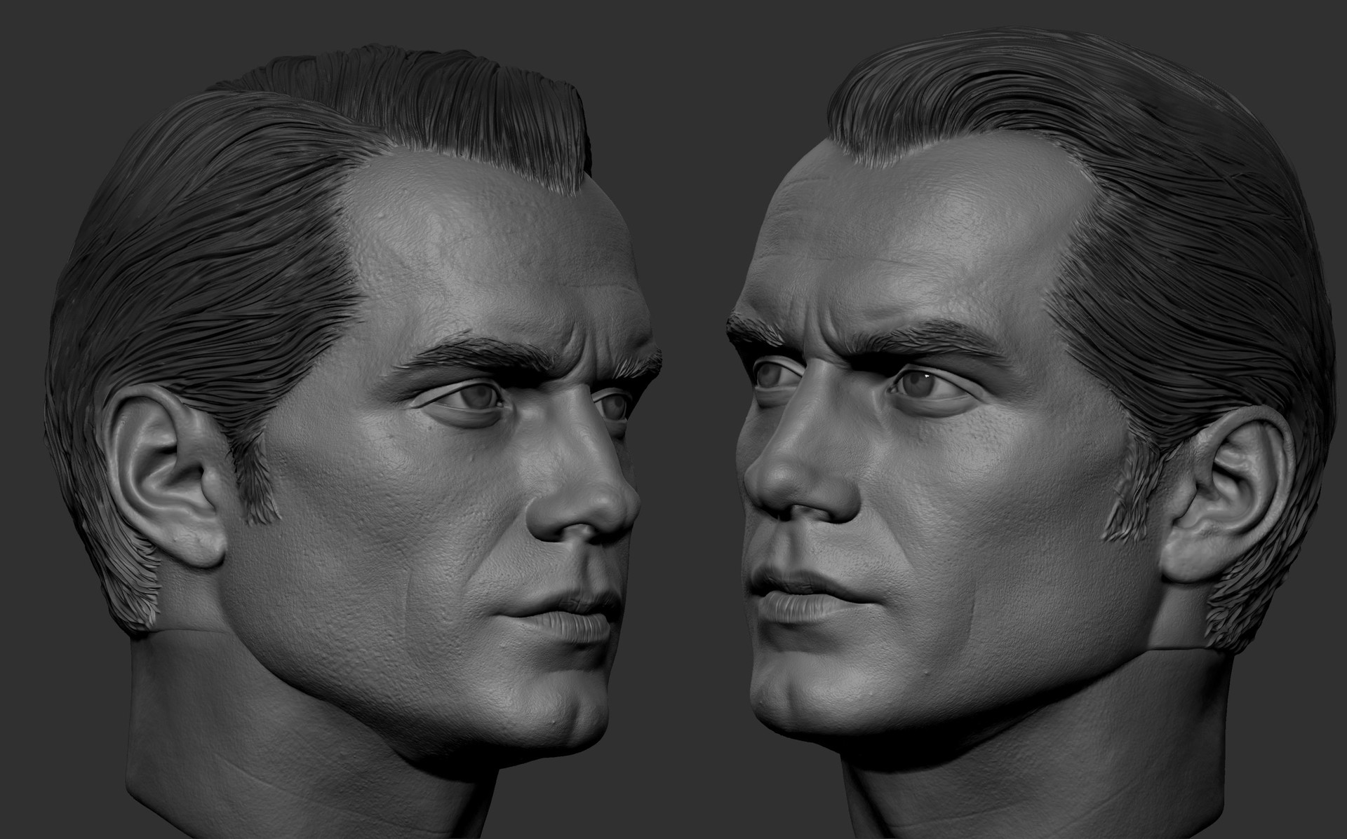 zbrush screen grab-03
