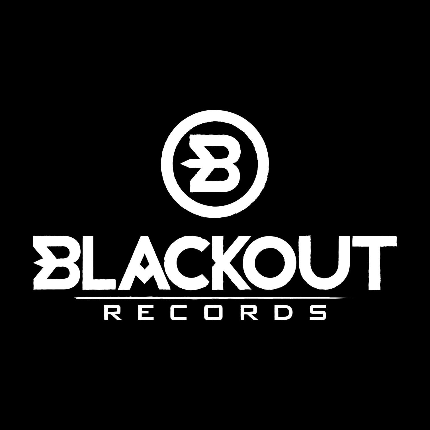 Blackout Rec