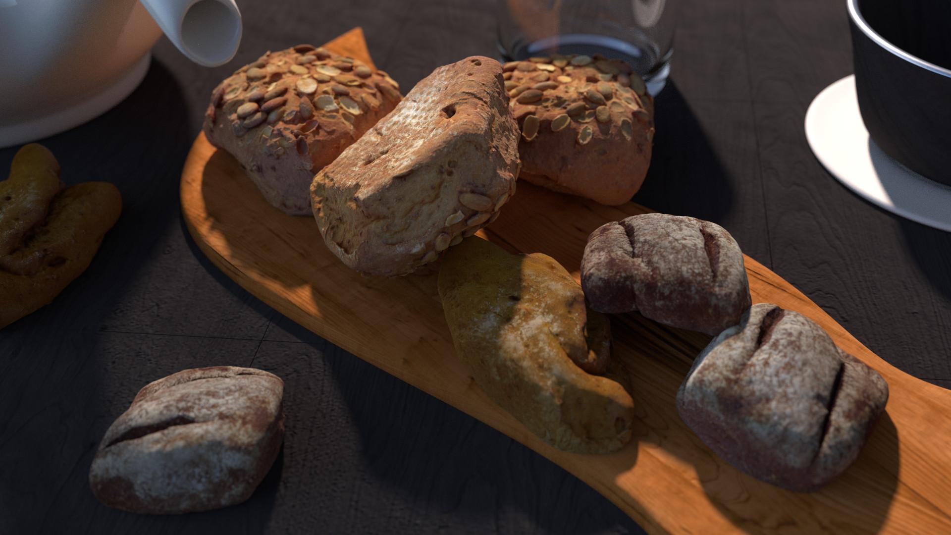 Sieben corgie bread 03