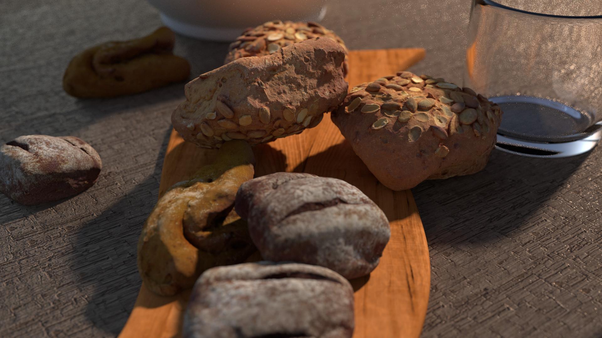 Sieben corgie bread 05