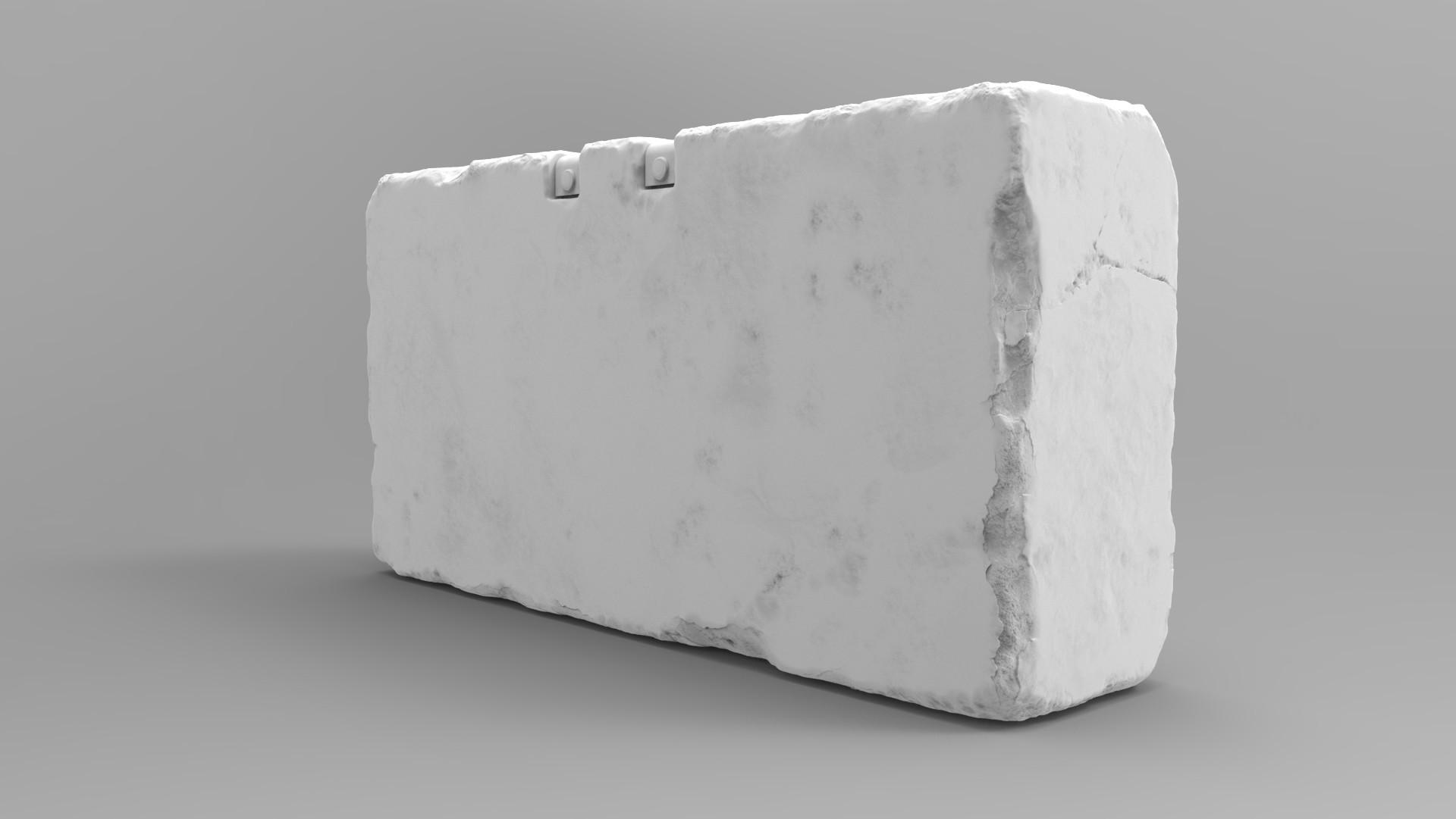 Jamie jamieson block render1