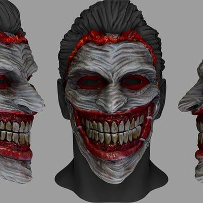 Stefanos anagnostopoulos zbrush document6