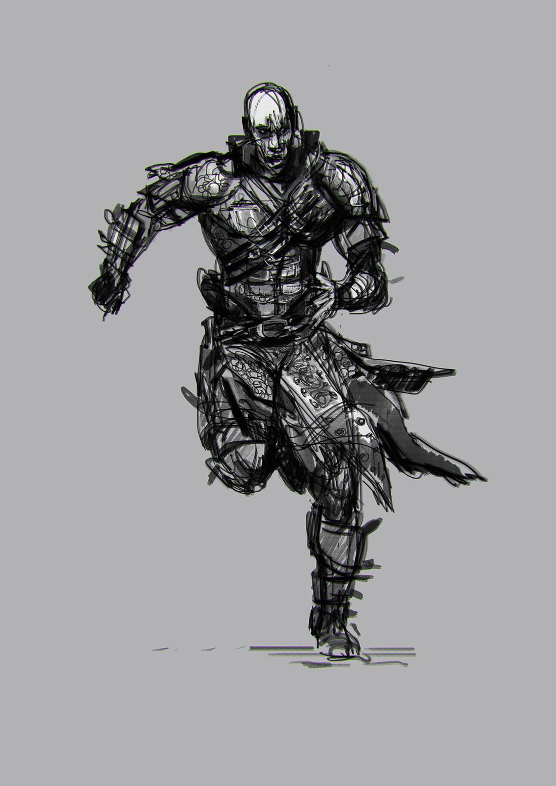 Andrei riabovitchev kaulder armor clothing v001 002