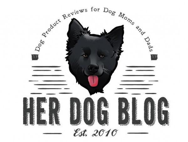 Steve rampton dog blog
