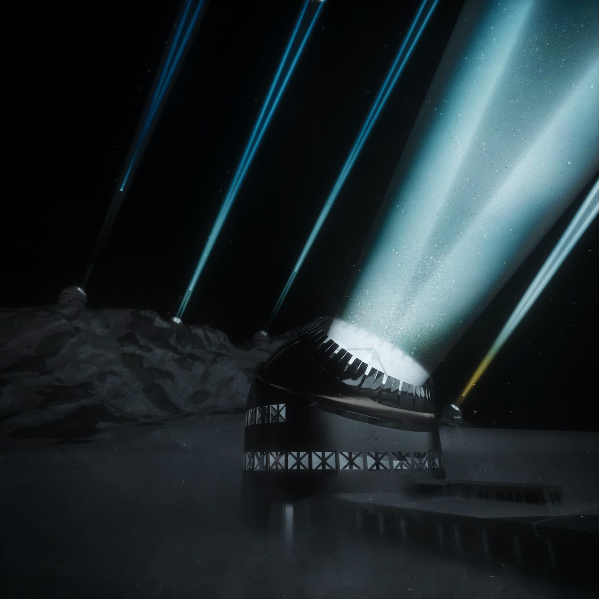 Kresimir jelusic 301015 telescopeps