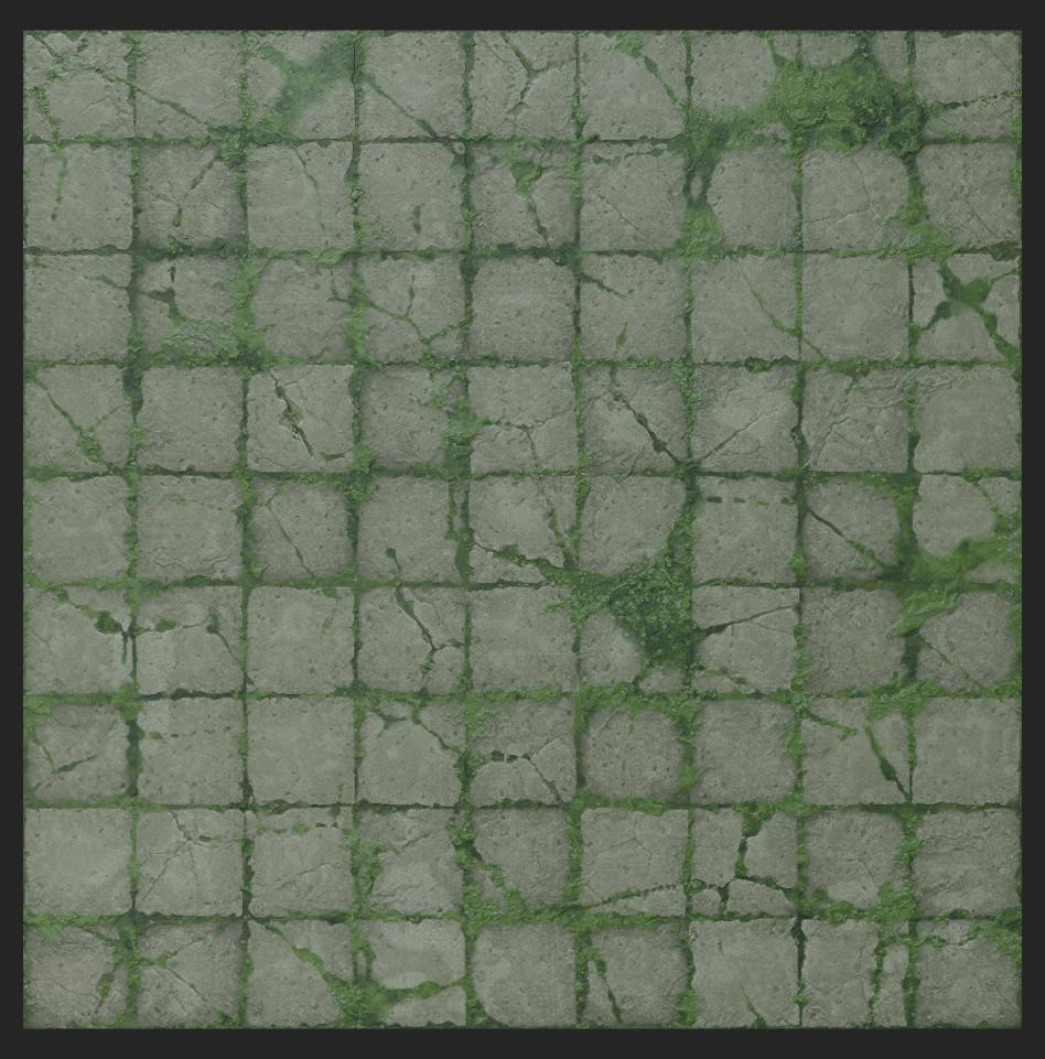 Amy payne concrete tile var 01