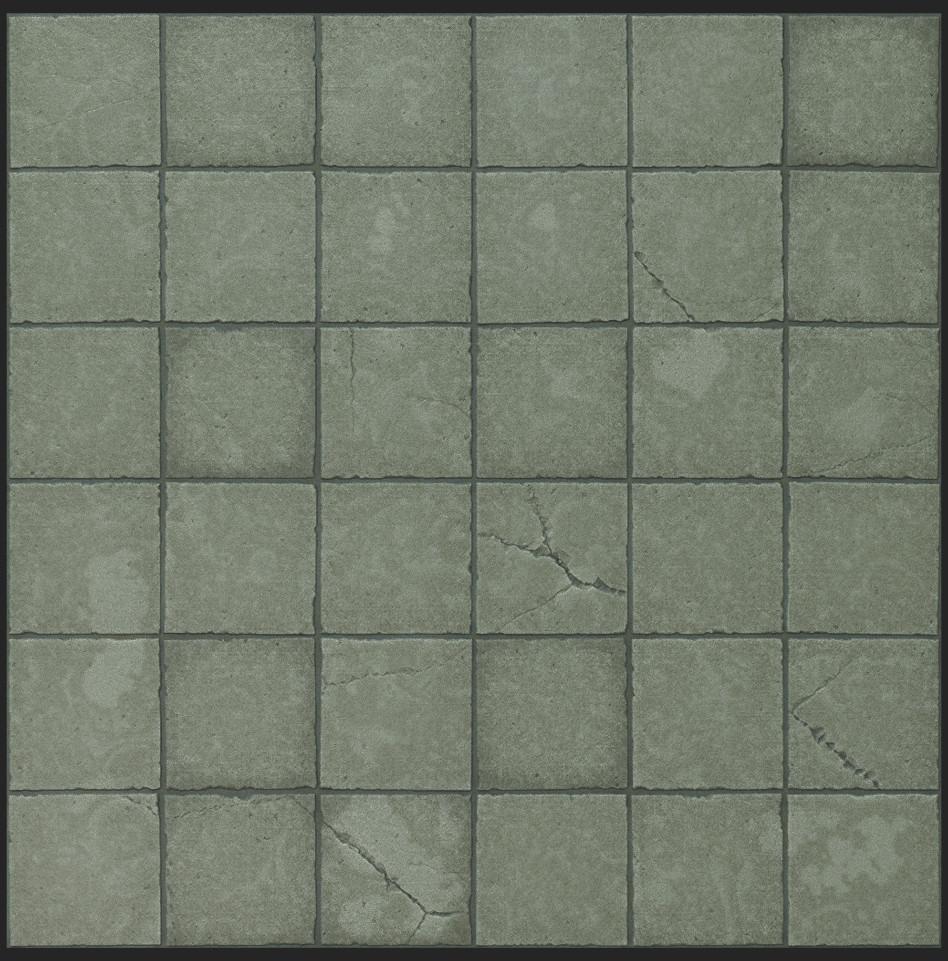 Amy payne concrete tile var 03