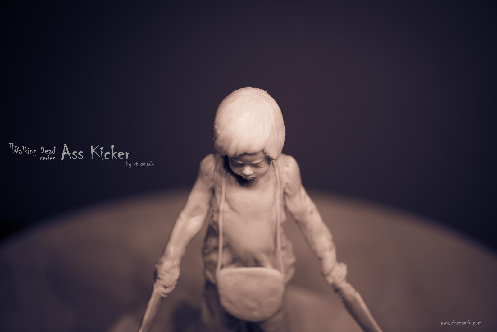 Xin xanadu wang asskicker 04