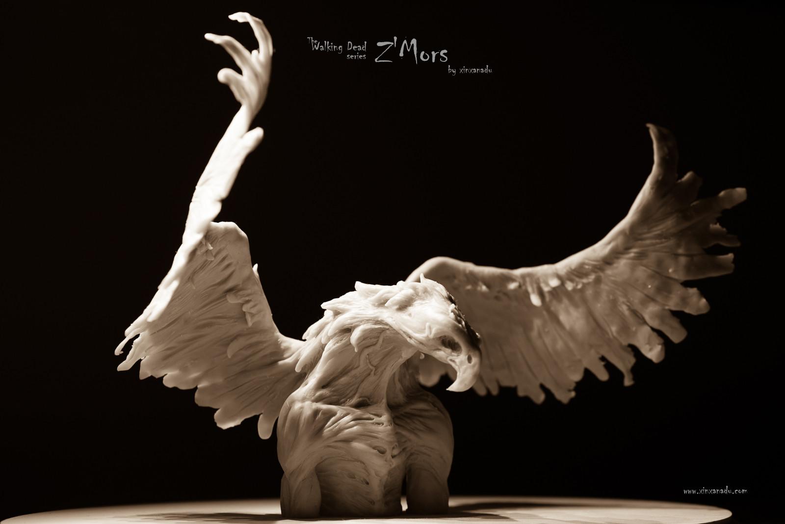 Xin xanadu wang eaglezombie stage4 picked 04