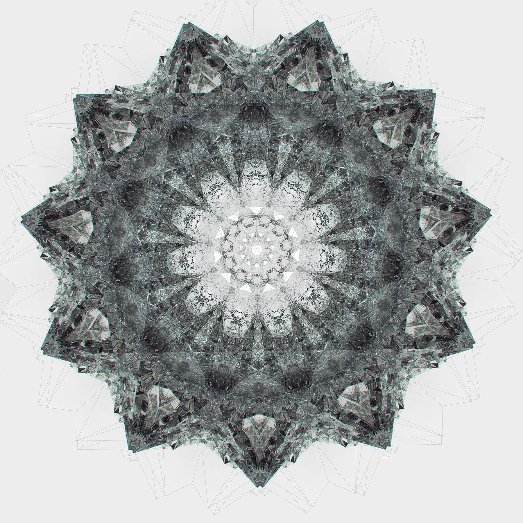 Kresimir jelusic 031115 geometry2