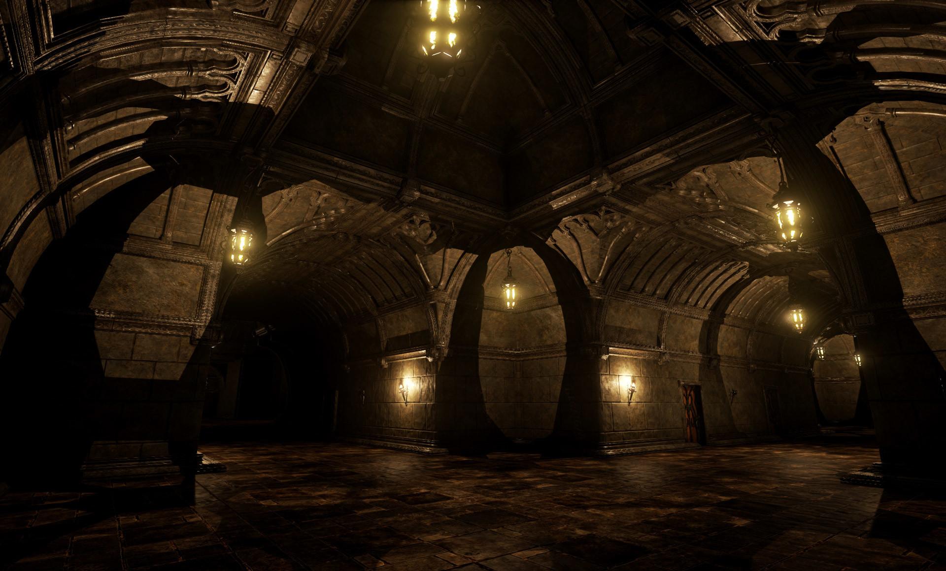 Cliff schonewill subterraneanset 03