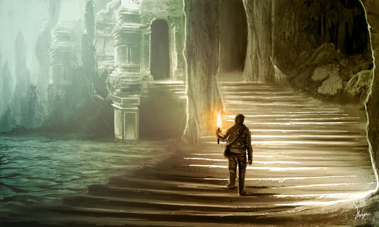 Audrey lopez temple cave final 300