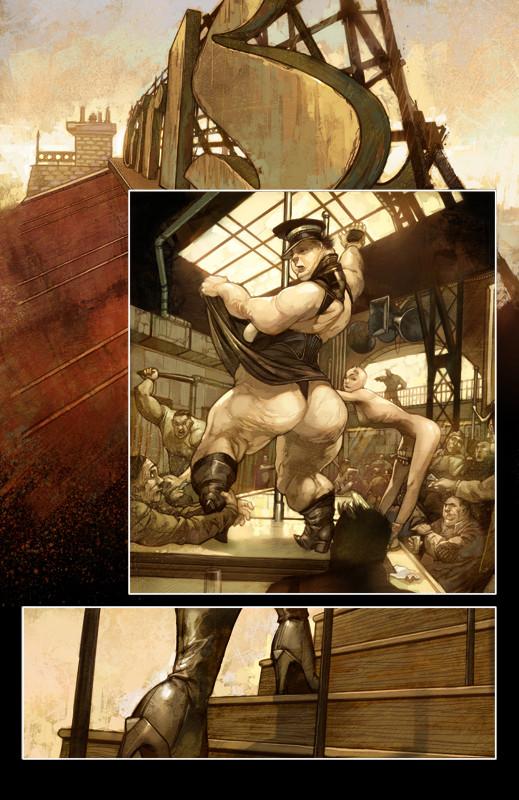 Kinsun loh page15