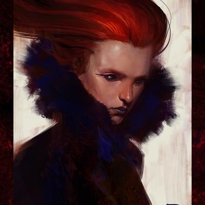 Dimitri chappuis morgane