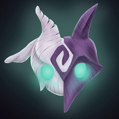 Digi nana kindred