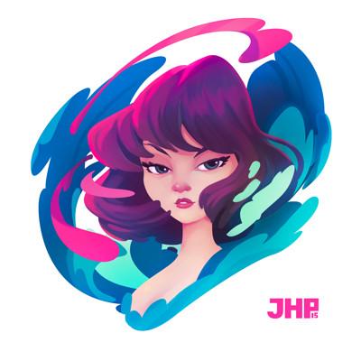 Joao henrique pacheco girl
