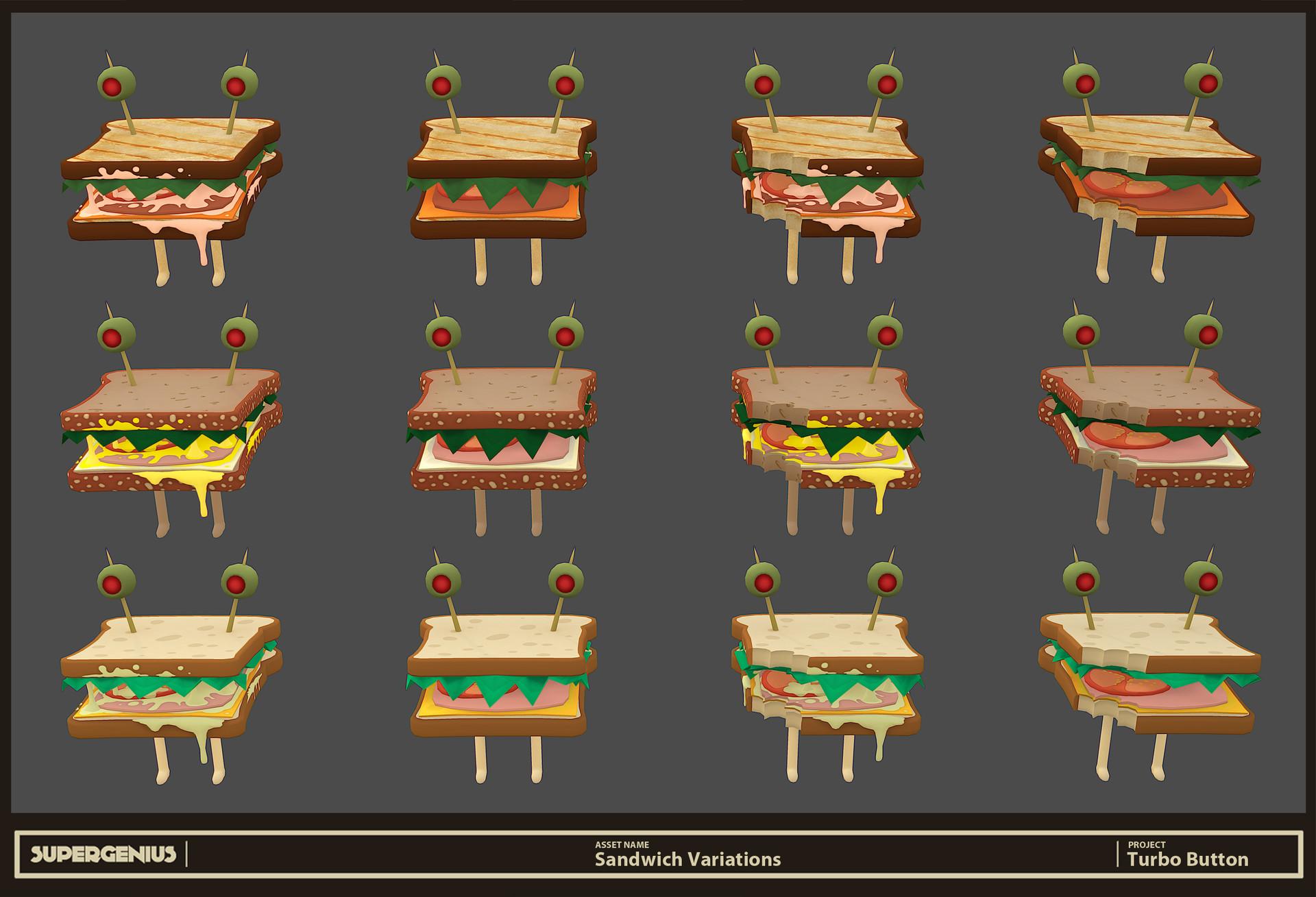 Robert fink tb advtime sandwichvariants 02