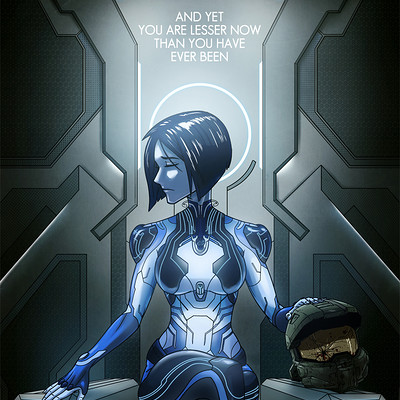 Andrew kwan cortana commission 72 dpi