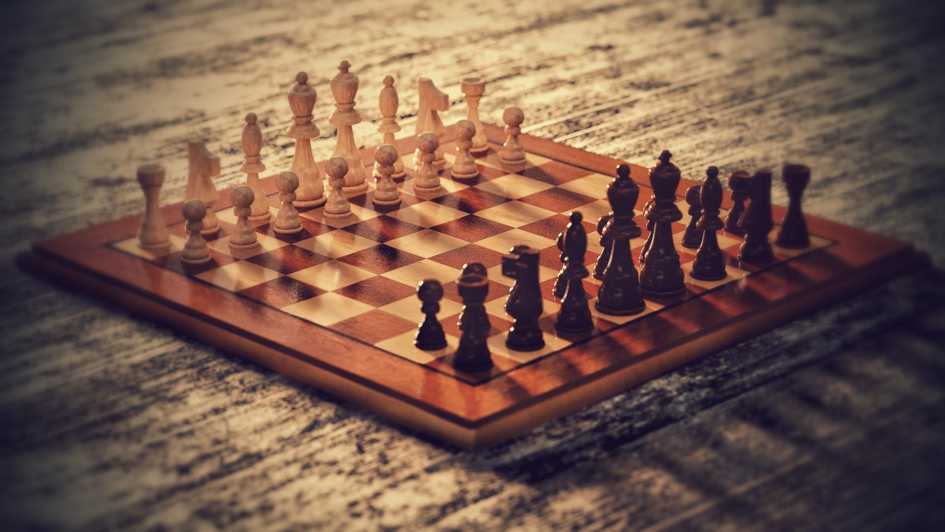 Chris ebbi chessboardwallpaper