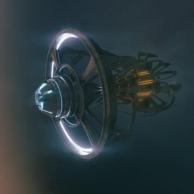 Kresimir jelusic 36 131115 space probe