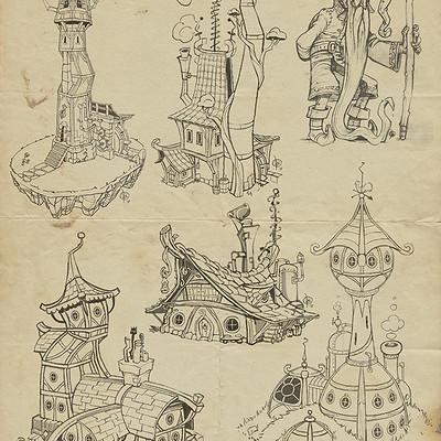 Andrey kamenov wizardhut 02