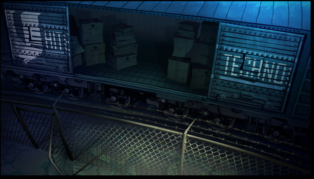 David puerta altes captura de pantalla 2012 04 18 a la s 20 39 53