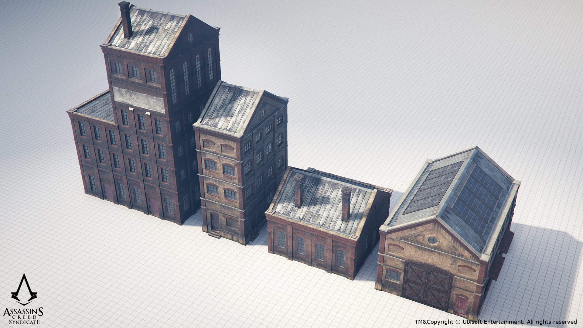 Jonas axelsson architecture 01