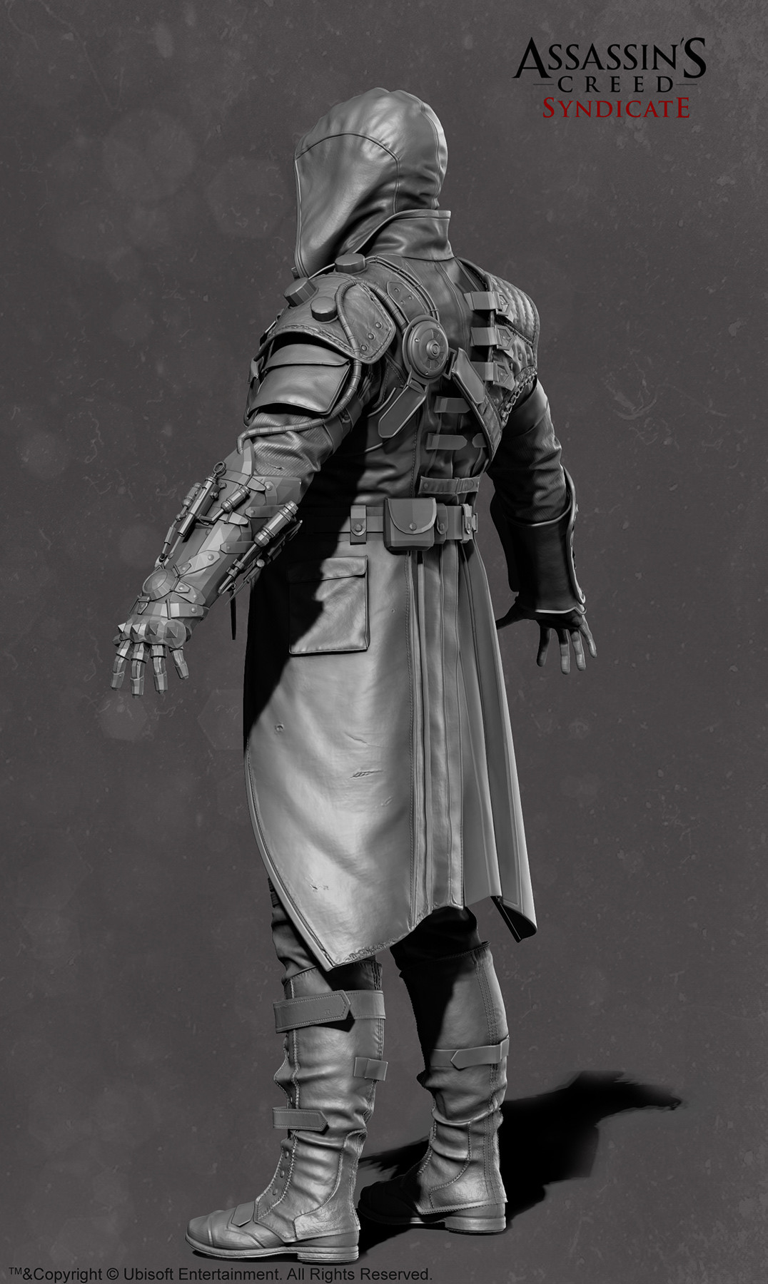 Alexis belley acs jacobsteampunksidezbrush