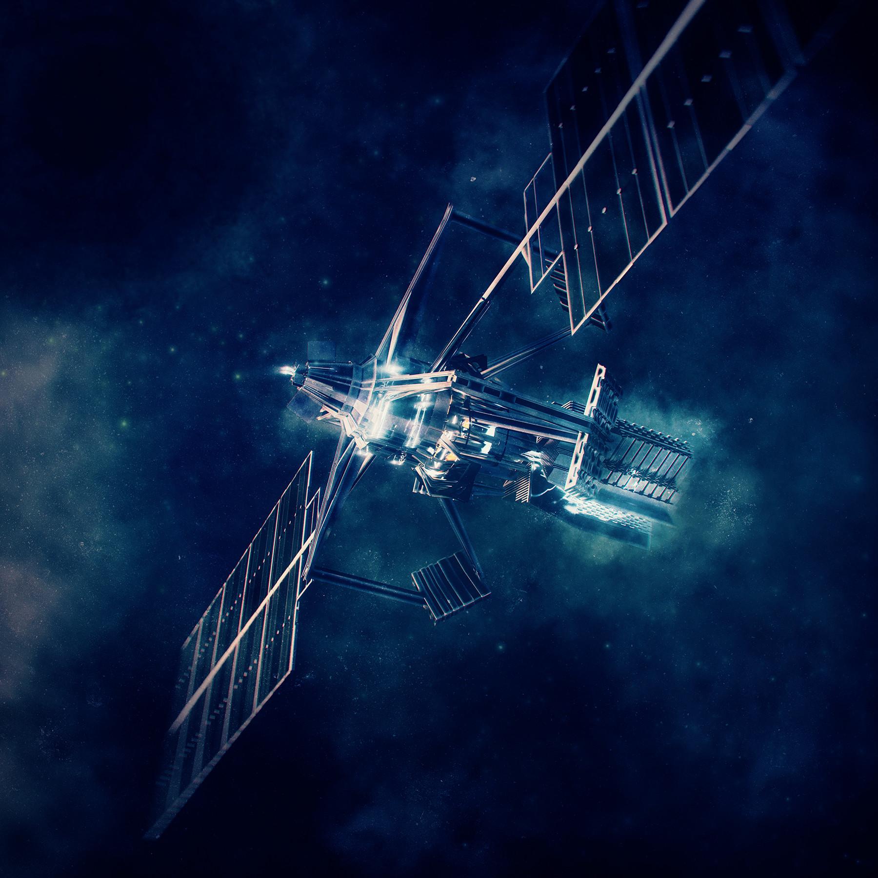 Kresimir jelusic 41 181115 satelite2