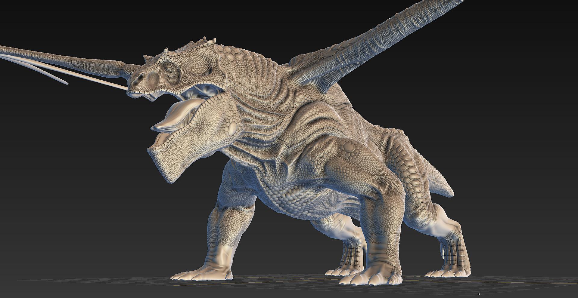 Cian o reilly dragonlatest04