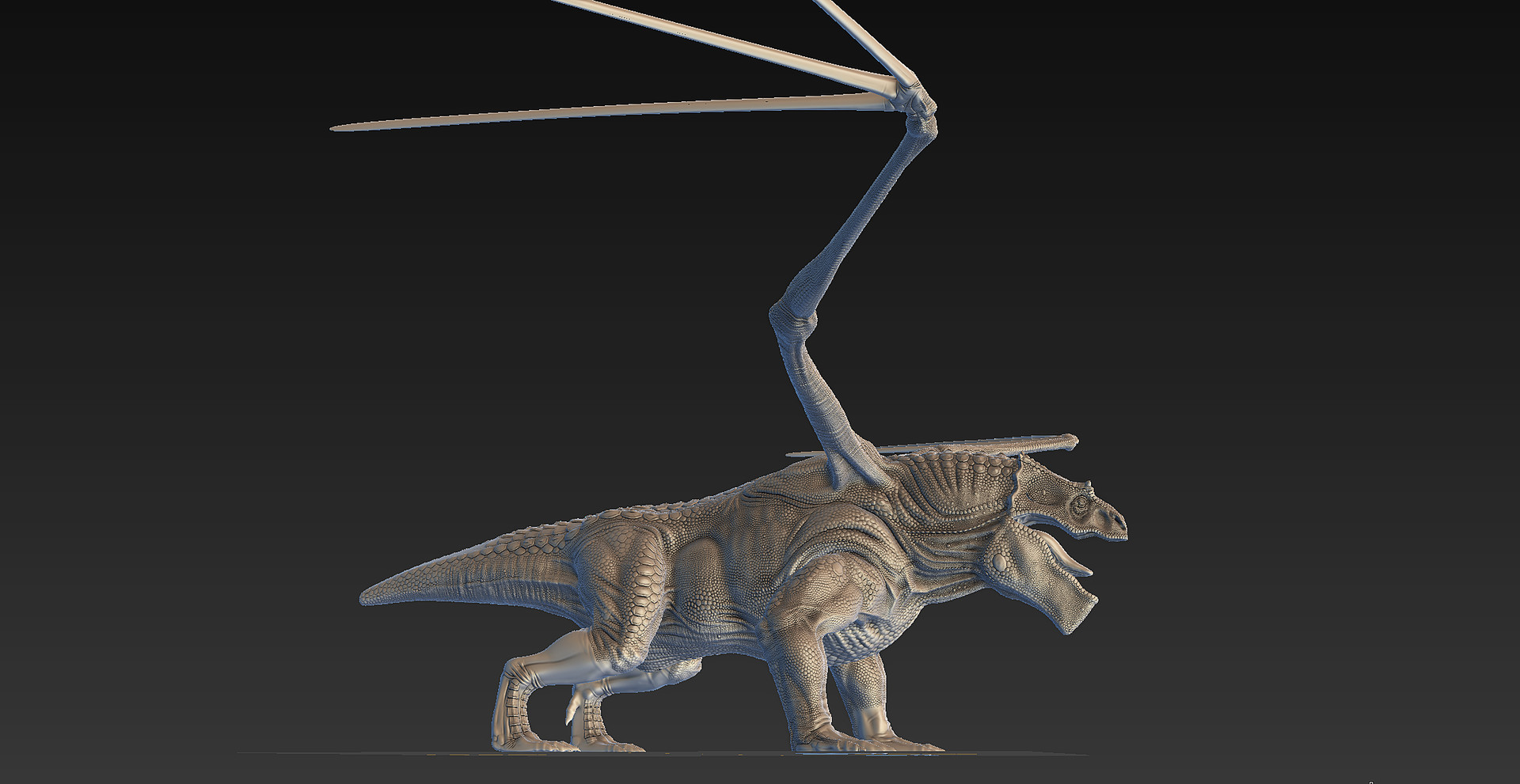 Cian o reilly dragonlatest01