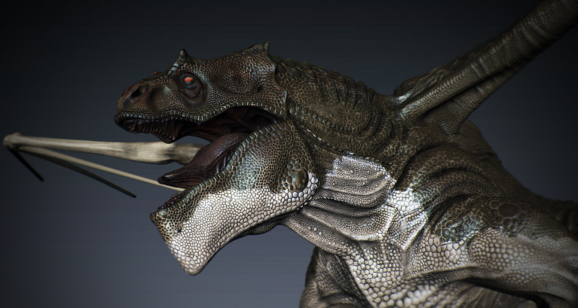 Cian o reilly dragoncoloured
