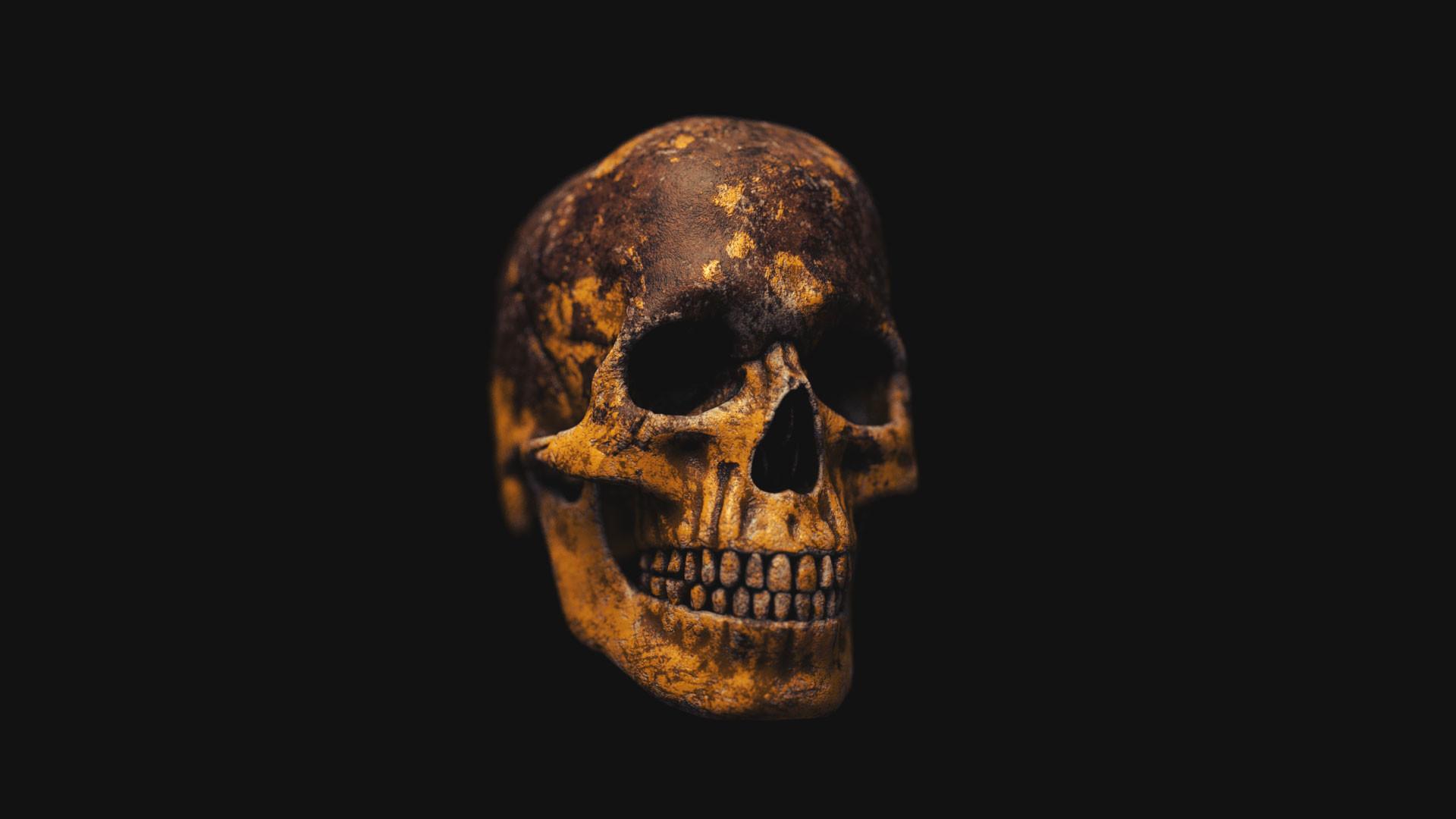 Ry cloze skull v03