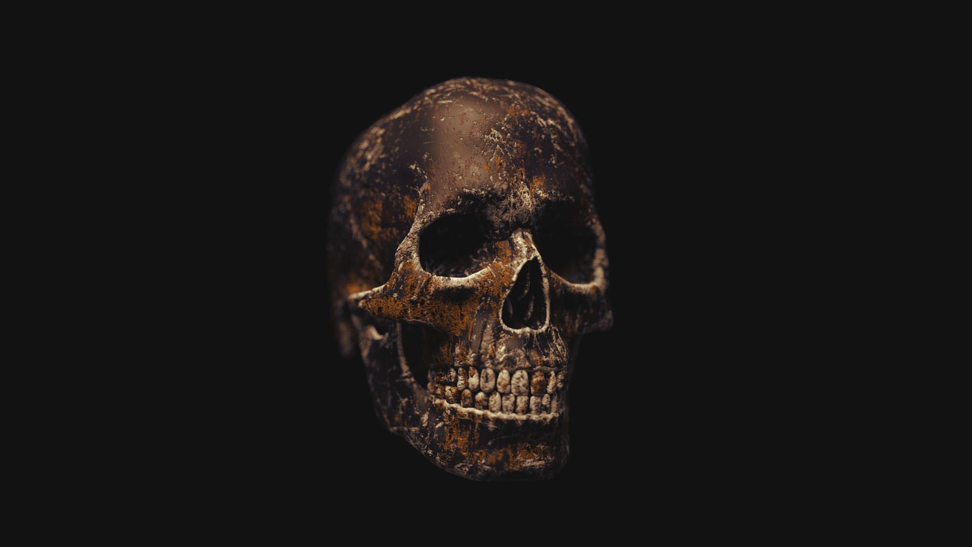 Ry cloze skull v01