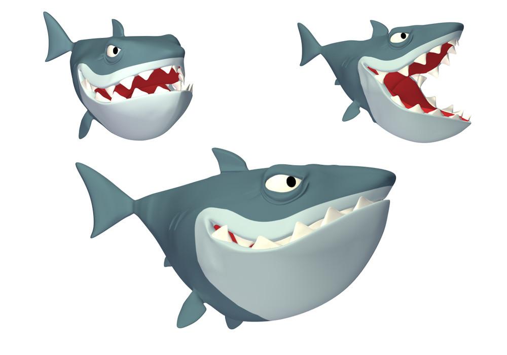 Darmstadt sharks Clubinfos