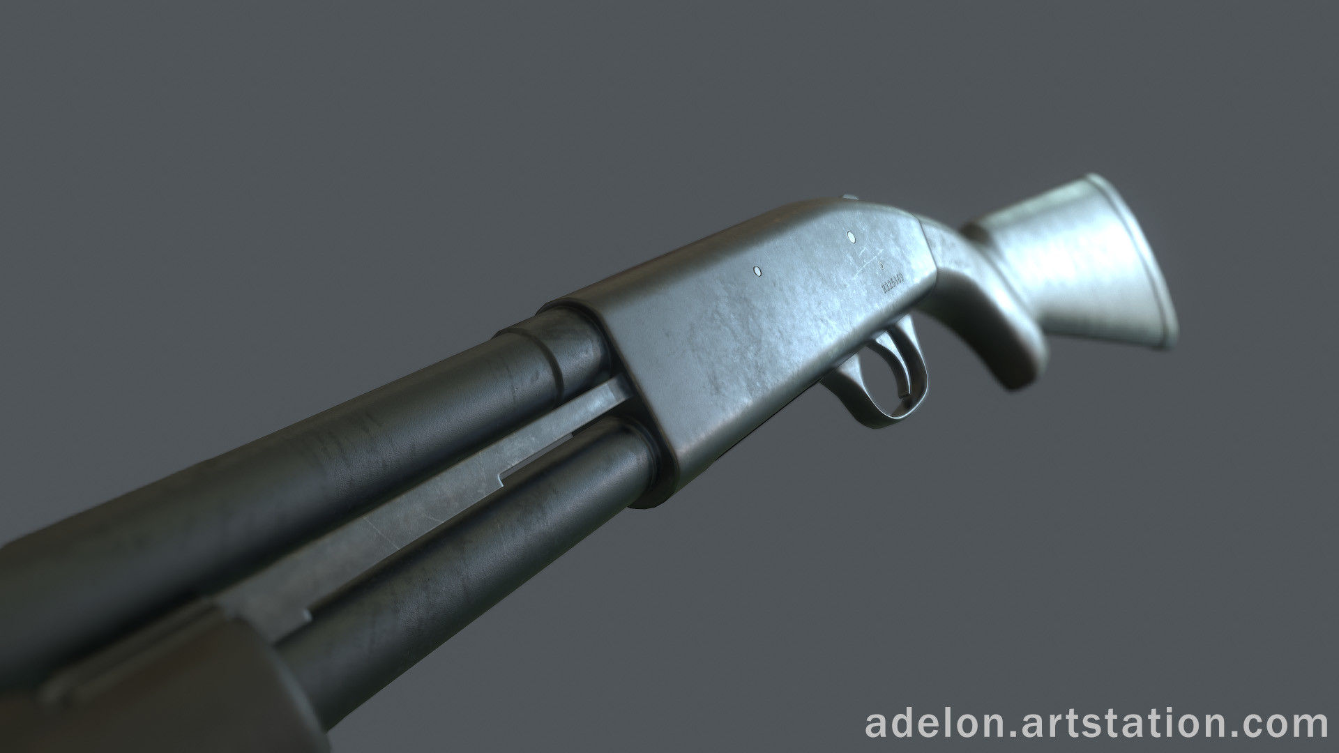 Vladyslav silchuk m590 by adelon 4