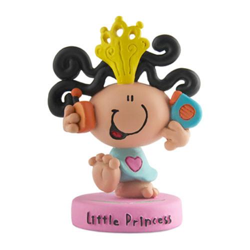 Caitlin ashford little princess