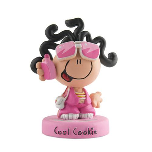 Caitlin ashford cool cookie