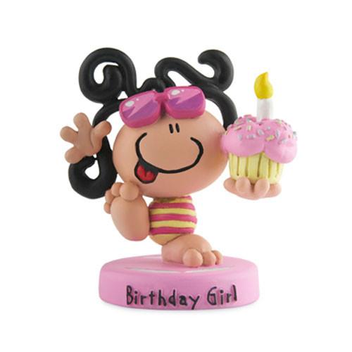 Caitlin ashford birthday girl