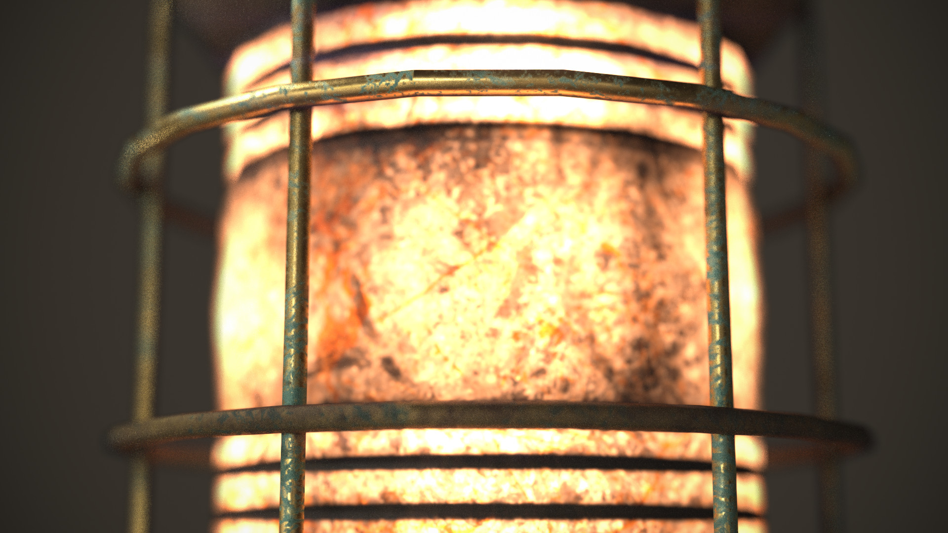 Leonardo iezzi 003 lantern