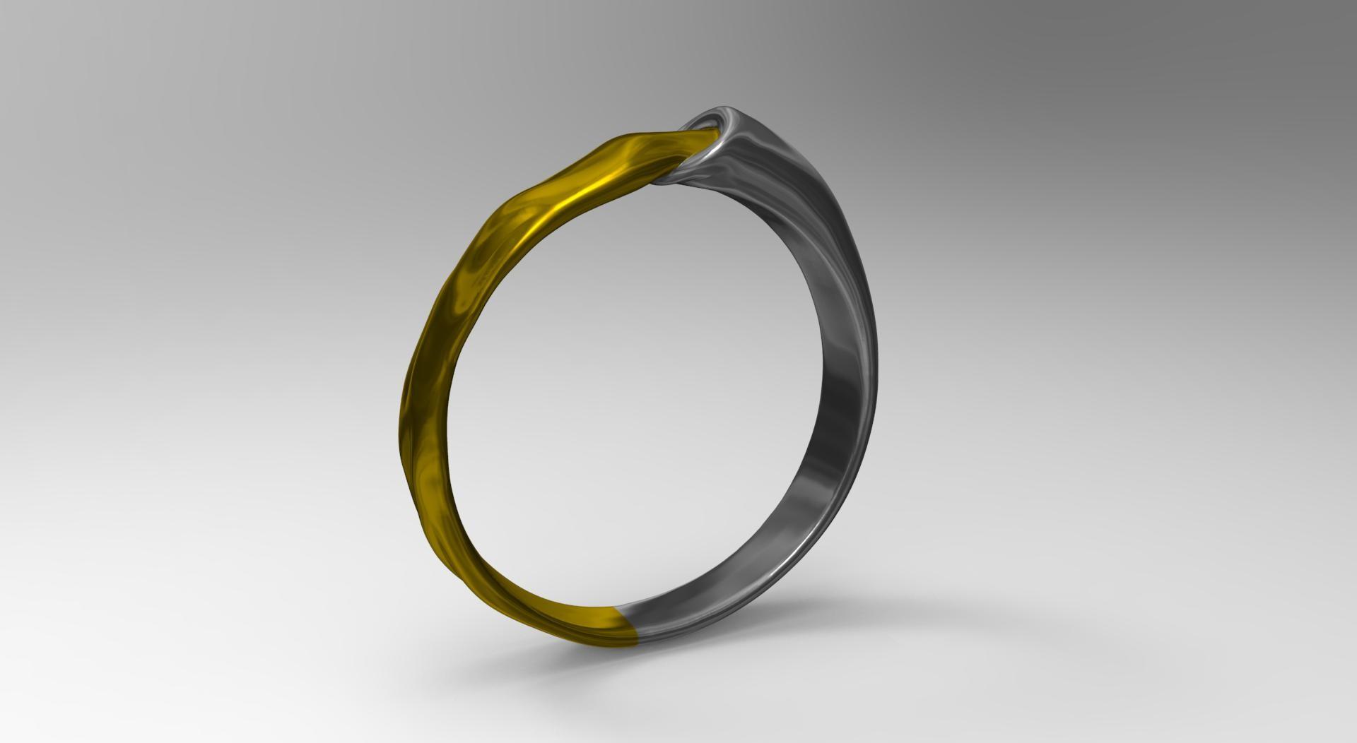 Caitlin ashford ring3